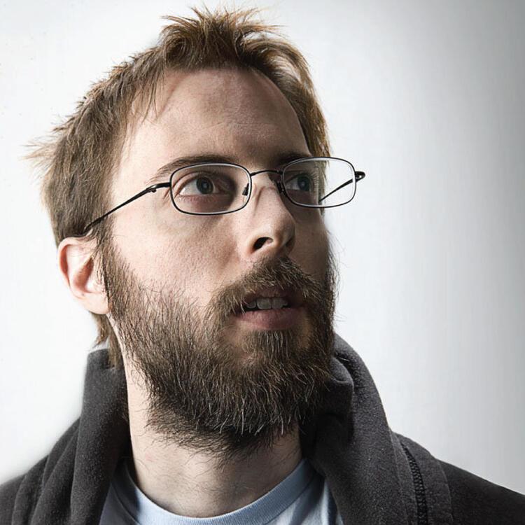 Chris Dodgen Named Senior VP, Group Creative Director at Tandem Theory  Image