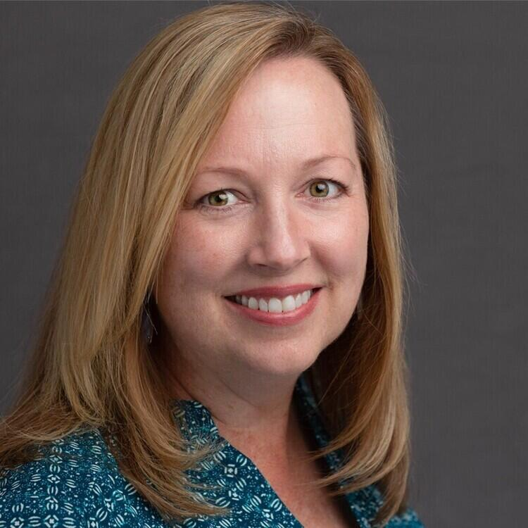 Tandem Theory Names Cindy Bruemmer VP of Omnichannel Communications Image