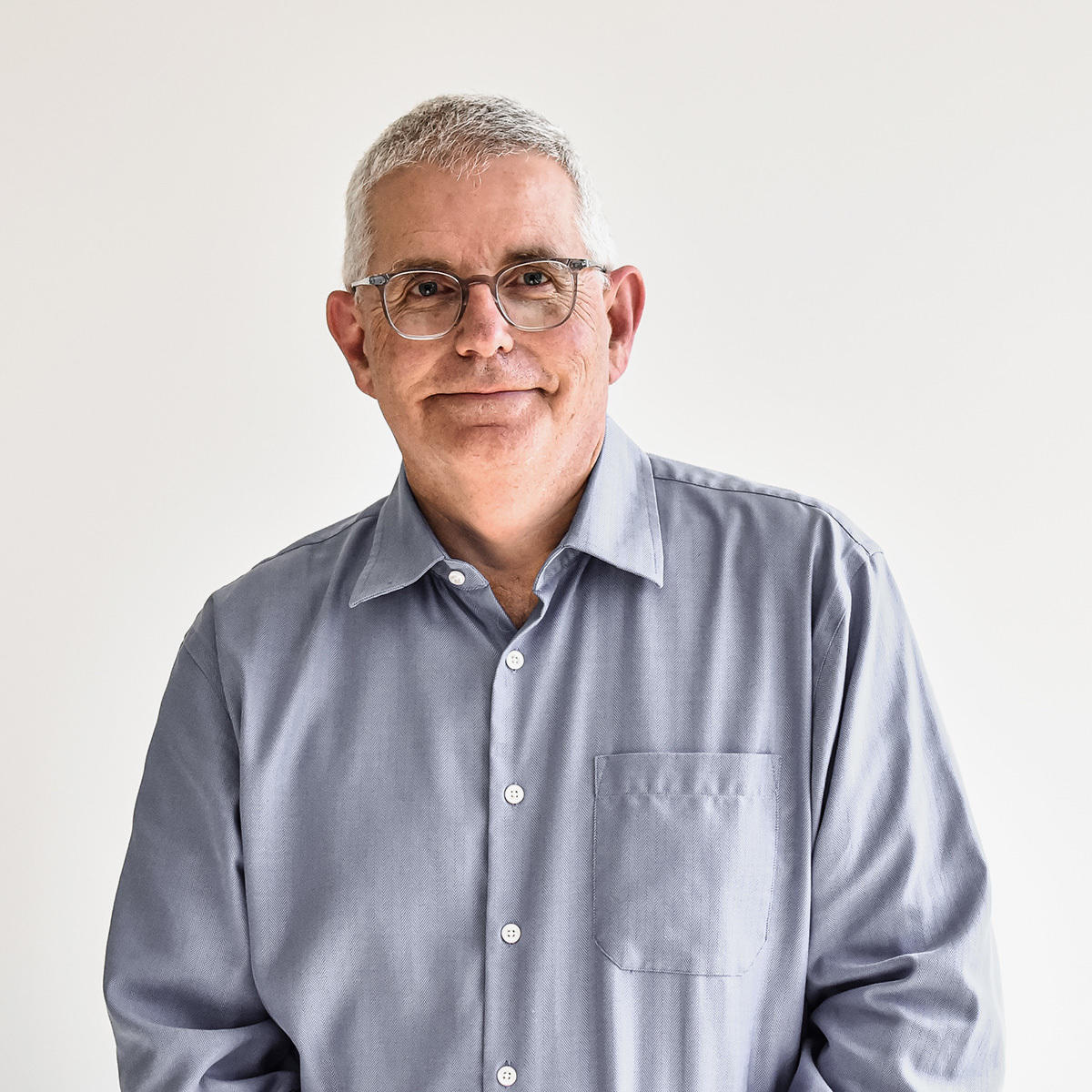 Ray Rosenbaum Joins Tandem Theory To Lead Data Science Division Image