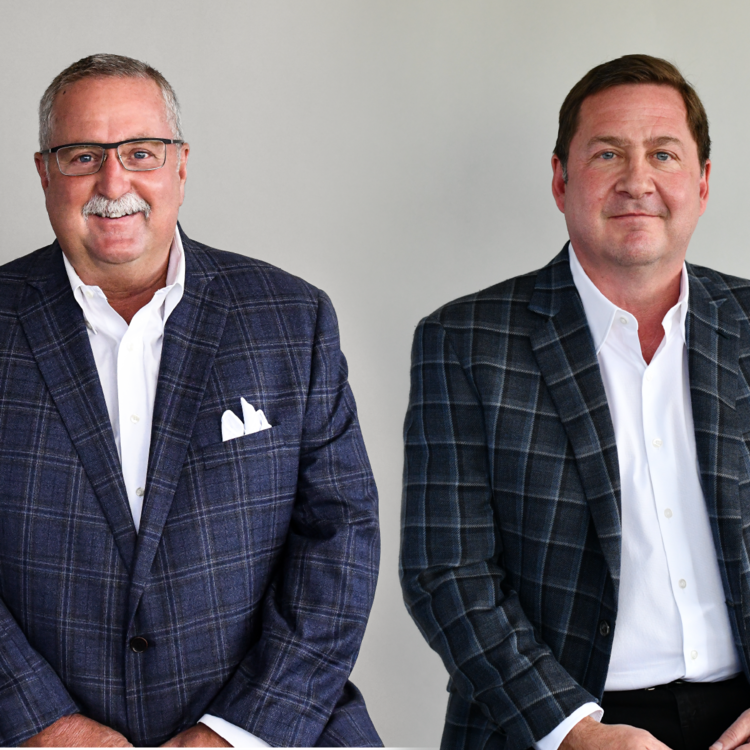 Tandem Theory Reunites Leadership Team Known for Building the Nation's Fastest-Growing Agency Image
